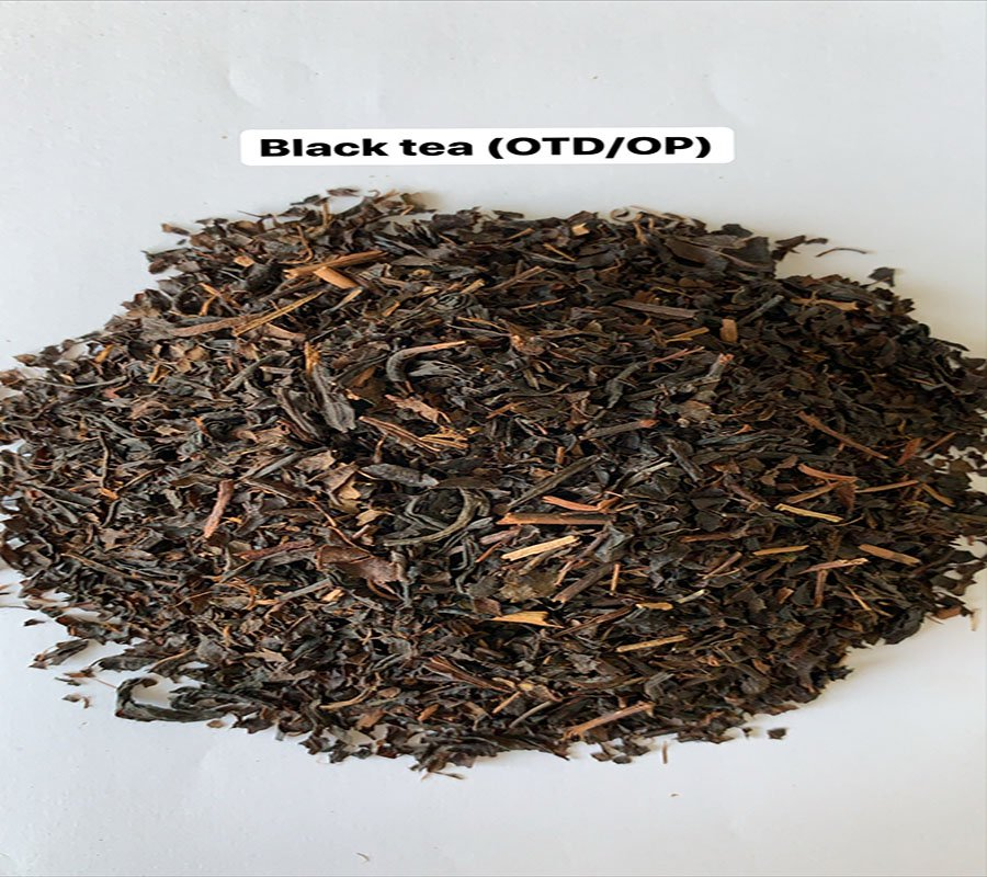vietnam-tea-otd-black-tea